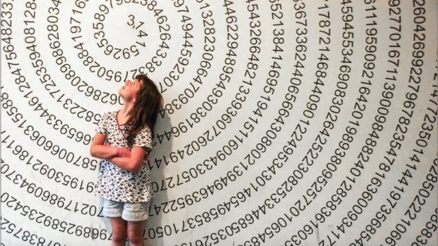 Science: The Mysteries of Memory