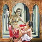 From the Upanishads: Lord Yama Illustrates the Absolute